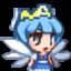 PrincessOtomo