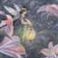 id:PrinseceKeihan