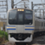 Prism_Train217