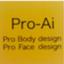 id:Pro-Ai-ProBodyDesign