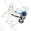 Psy_Nazu