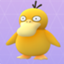 Psyduck_take_it_easy