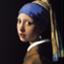 id:Public_shaketoba