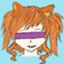 id:Purezensu