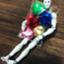 id:Pygmalionism00