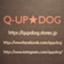 id:Q-UPDOG