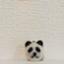 id:Q-kurosuke