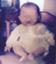 id:Q_7734