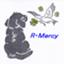 R-Mercy