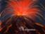 id:REDmaguma