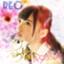 REOnogikeya46