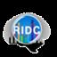 id:RIDC_JP