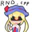 id:RND