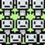 ROBOT_KUN