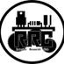 id:RRC