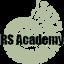 id:RSacademy