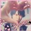 id:RYOCHAN_O325