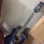 R_blueclover