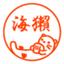 id:RaccoWikipedia
