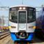 RailwayMobile