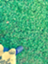 id:RainbowDrops