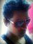 id:RanaSingh1
