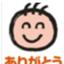 id:Re-KAm