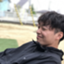 id:Re_make_Leo