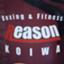 id:ReasonKoiwa