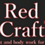 Red-craft