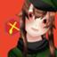 id:RedEyemakabanemayu