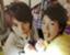 id:Ren-817