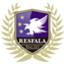 Resfala