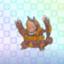 id:Rhydon121235