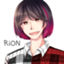 RiON_pic