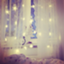 Ri_smilecat