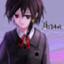 id:RicLylic