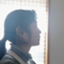 Rika_nicolte