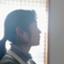 id:Rika_nicolte