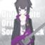id:Riki_0330