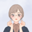 Rin_EIGHT_WEST_drama