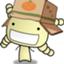 id:Ripplegashi