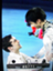 id:Rirakujyou-Yoake
