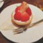 Risako_4140