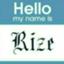 id:Rize_Faustus