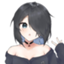 id:Rizeasu
