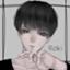 id:Rok1