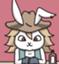 id:Rosylife