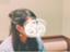 id:Rottenapple