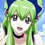 id:Roxanne529